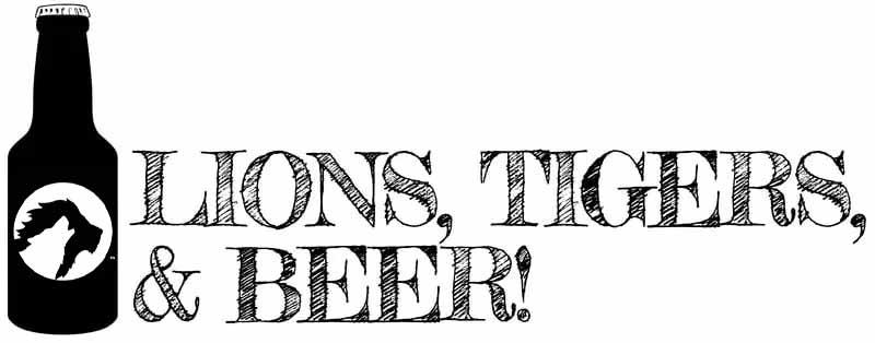 LTBeer_logo_2018-800px