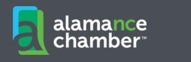 alamance-chamber