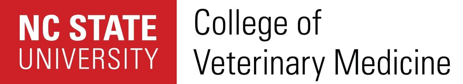 NC State University College Logo