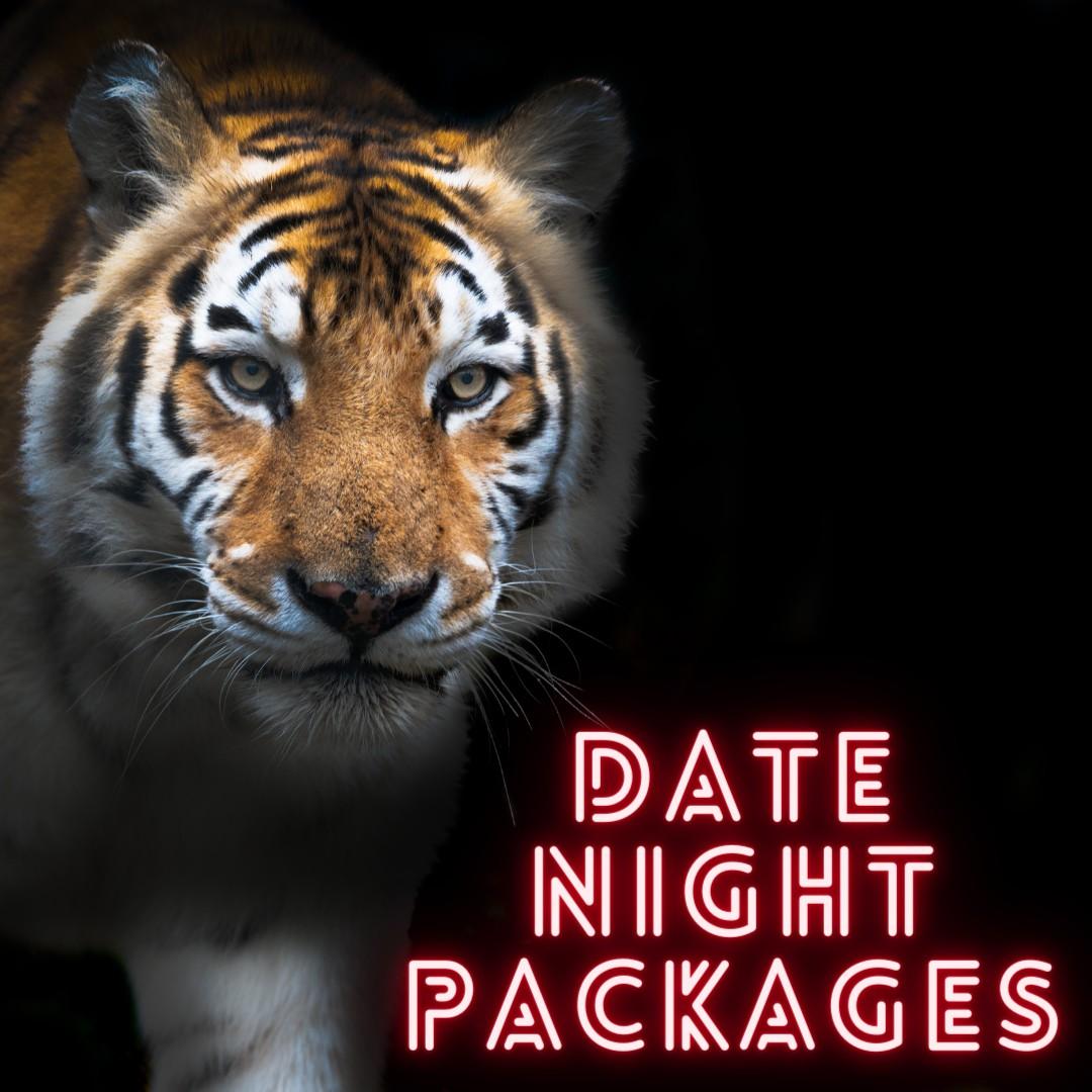 VAlentine's Date Night Package (2)